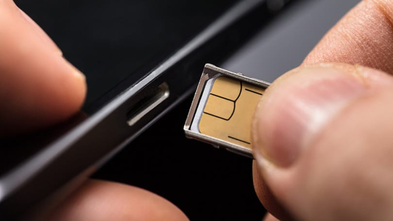 Sim Cards: More Than Just Mobiles