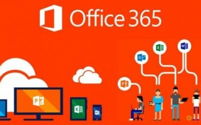 Office 365: Make the Move