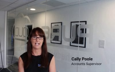 #WedenesdayWisdom by Cally Poole