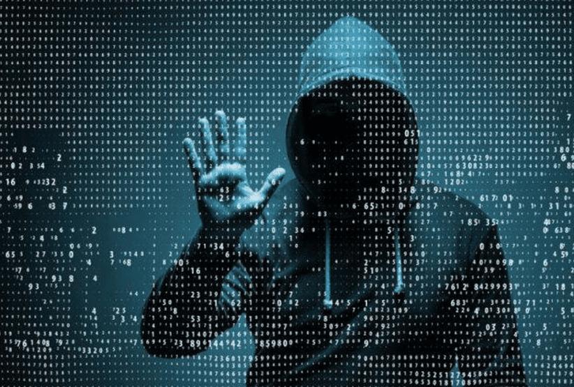 3 Emerging Cyber Threats Of 2019