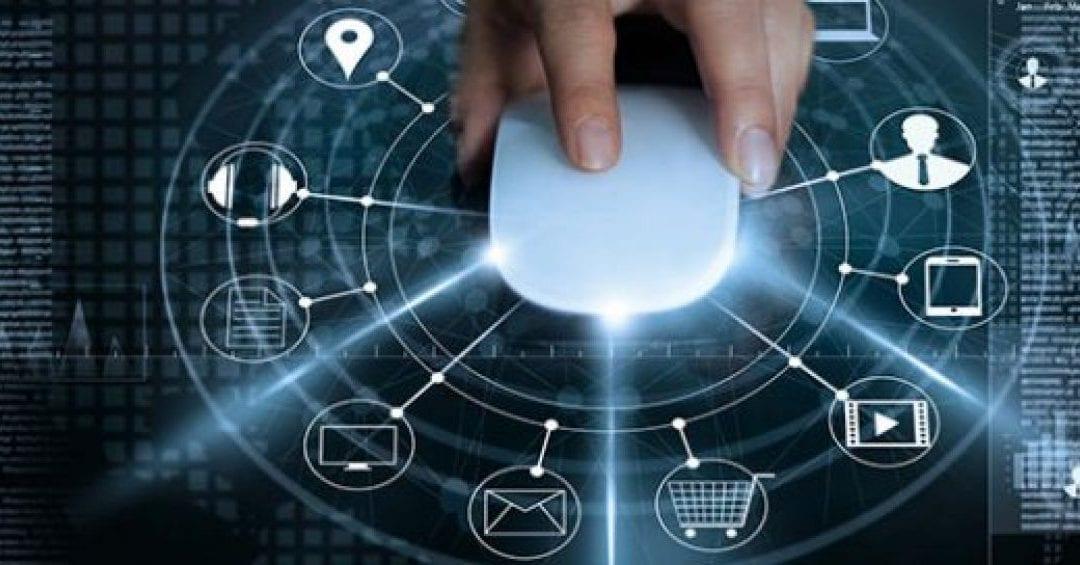 SMB Virtualisation: Expert Q&A