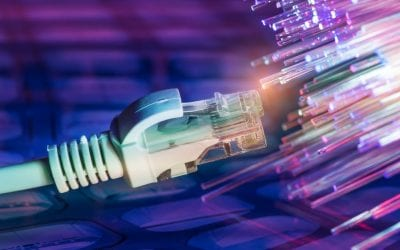Business Broadband: Which Option is Best?