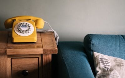 How To Prepare For The ISDN Switch Off