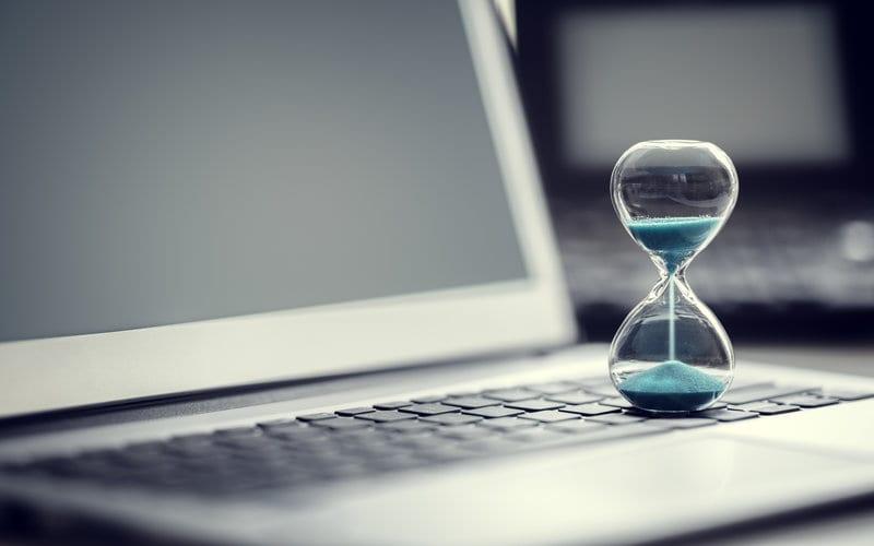End Of Life Notice: Windows 7 & Server 2008 R2
