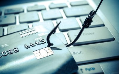 Phishing – Everything You Need To Know
