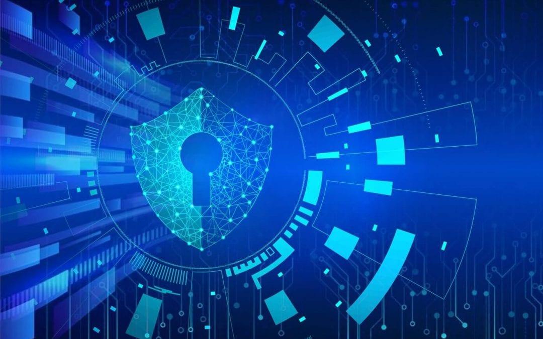 2020 Cyber Threats
