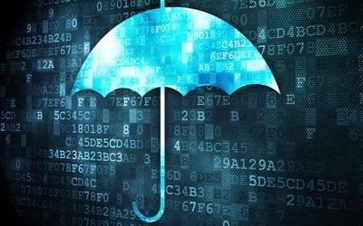 Cisco Umbrella – Cutting Edge Security