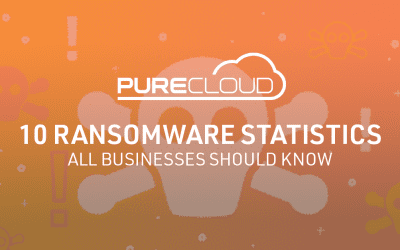 Ransomware Statistics: Cyber Threats in Numbers