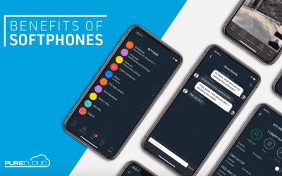 Softphones & Their Impressive Benefits