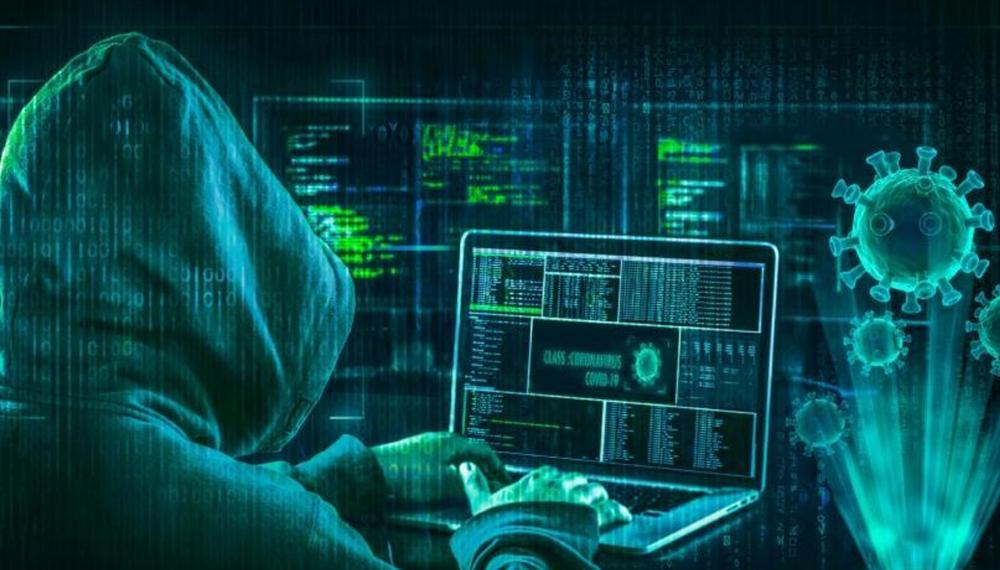 covid-19 cyber threats
