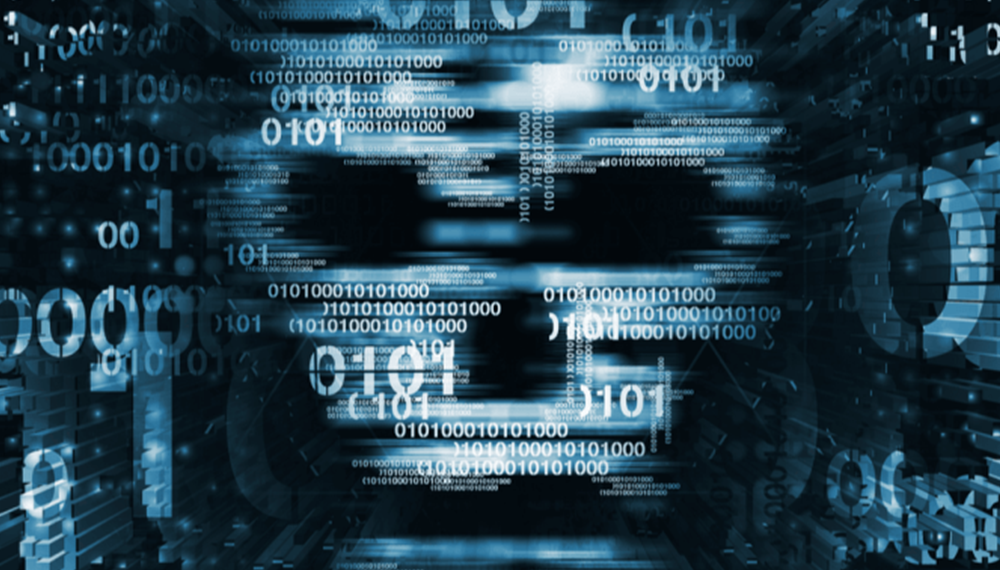 cyber-threat-updates