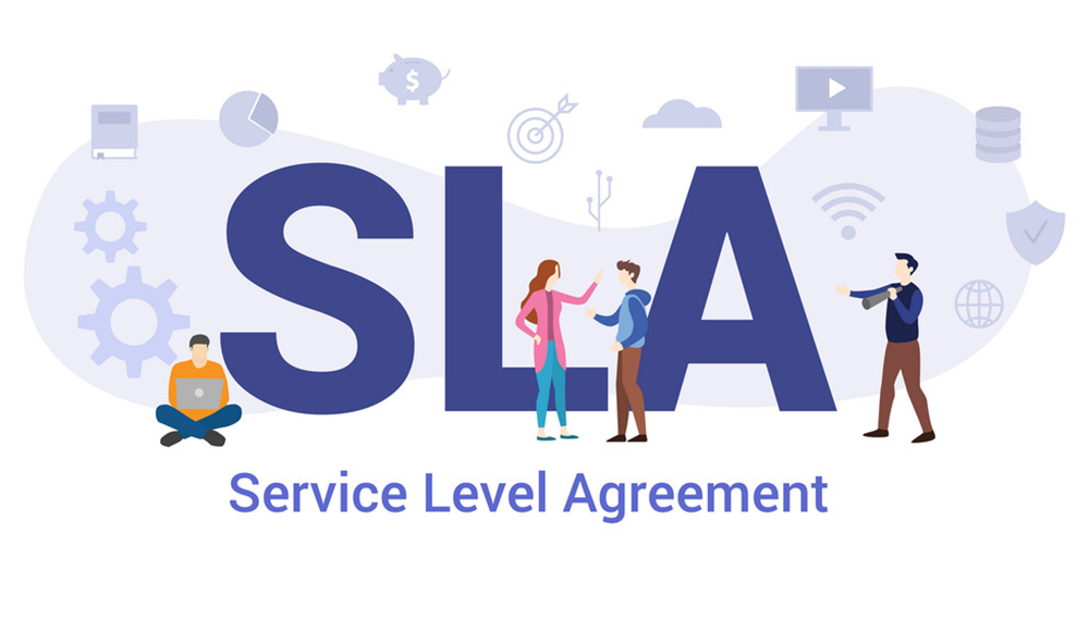 leased-line-SLA