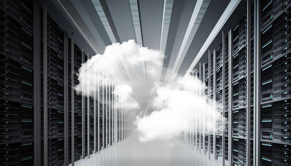 quicker-broadband-for-cloud-computing